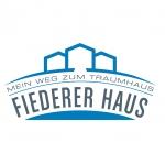 FIEDERER HAUS
