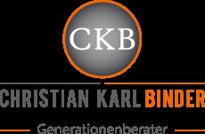 logo_christian-karl-binder