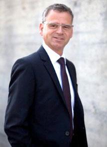 Jörg Markus Bußmann