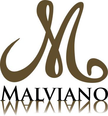 Malviano Resort