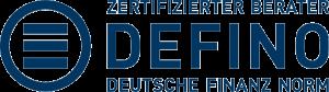 defino_zerti_rgb