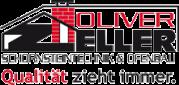 Zeller Schornsteintechnik & Ofenbau