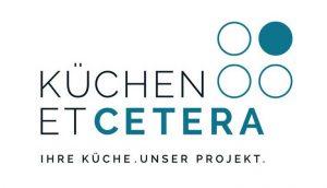 KÜCHEN et CETERA GmbH